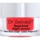 DR SEBAGH Supreme Night Secret Face & Neck Cream kaklo ir veido naktinis kremas