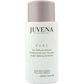 Juvena Pure Cleansing Eye Make-Up Remover akių makiažo valiklis
