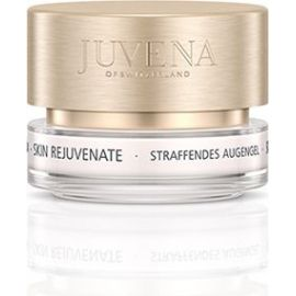 Juvena Skin Rejuvenate Lifting Eye Gel paakių gelis