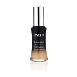 Payot Elixir Idéal odos švytėjimą suteikiantis serumas