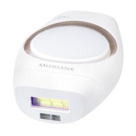 Medisana IPL 840 fotoepiliatorius