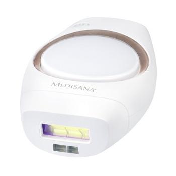 Medisana fotoepiliatorius Silhouette IPL 800