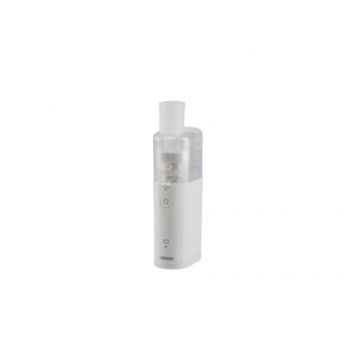 Omron MicroAIR U100 tinklelinis ultragarsinis inhaliatorius