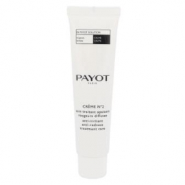 Payot Creme No2 Anti Redness veido kremas