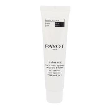 Payot Creme No2 Anti Redness Treatment W 30ml Kremy do twarzy