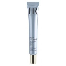 Helena Rubinstein Hydra Collagenist Eye Contour paakių kremas