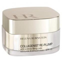 Helena Rubinstein Collagenist Re-Plump Dry Skin stangrinamasis veido kremas