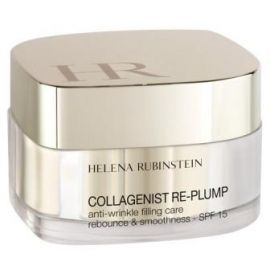 Helena Rubinstein Collagenist Re-Plump Dry Skin stangrinamasis veido kremas