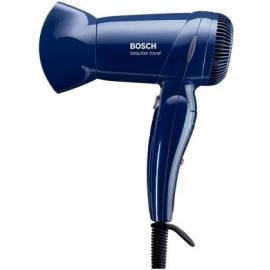 Bosch PHD-1100 plaukų džiovintuvas