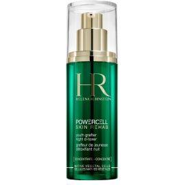 Helena Rubinstein Powercell Skin Rehab D-Toxer naktinis veido serumas