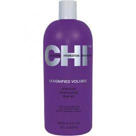 CHI Magnified Volume šampūnas