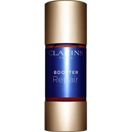 Clarins Booster Repair esencija