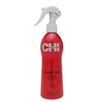 CHI Head Spritz šlapias stiprios fiksacijos plaukų lakas