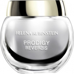 Helena Rubinstein Prodigy Reversis maitinamasis veido kremas