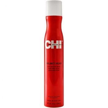 CHI Thermal stiprios fiksacijos aerozolinis plaukų lakas