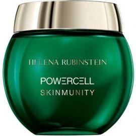 Helena Rubinstein Powercell Skinmunity veido kremas