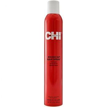 CHI Firm Hold stiprios fisacijos plaukų lakas