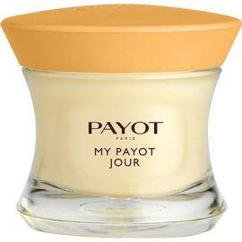 Payot My Payot Jour Daily Radiance Care dieninis veido kremas