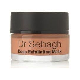 DR SEBAGH Deep Exfoliating Mask veido kaukė