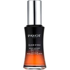 Payot Elixir D'Eau drėkinamasis veido serumas