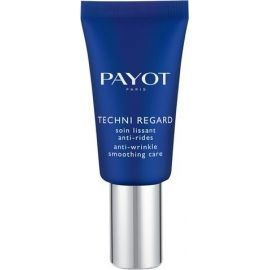 Payot Techni Liss Techni Regard Smoothing Eye Cream paakių kremas
