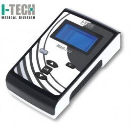 I-TECH MAG-700 magnetinės terapijos aparatas