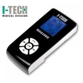 I-TECH MAG-1000 magnetinės terapijos aparatas