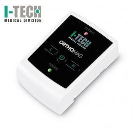 I-TECH ORTHOMAG magnetinės terapijos aparatas