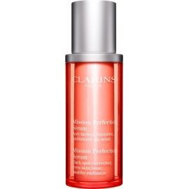 Clarins Mission Perfection Serum serumas