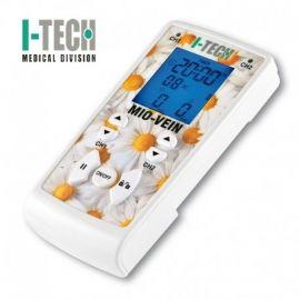 I-TECH Mio-Vein FES elektrostimuliatorius