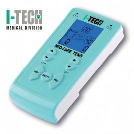 I-TECH Mio-Care TENS elektrostimuliatorius