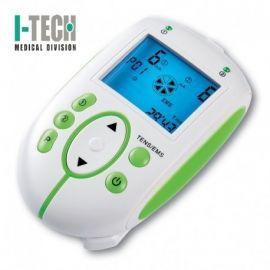I-TECH Smart Tens TENS/EMS elektrostimuliatorius