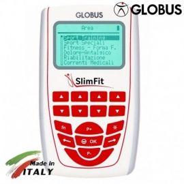 GLOBUS Slimfit daugiafunkcinis elektrostimuliatorius