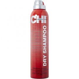 CHI sausas šampūnas plaukams