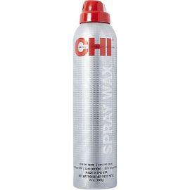 CHI Spray Wax purškiamas vaškas plaukams