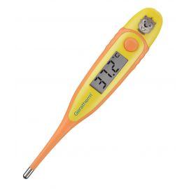 Geratherm Fever Beaver vaikiškas termometras