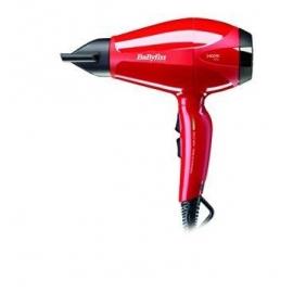 BaByliss 6615E plaukų džiovintuvas