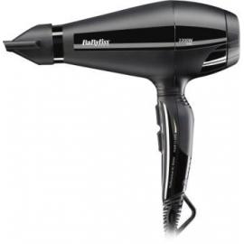 BaByliss 6611E plaukų džiovintuvas