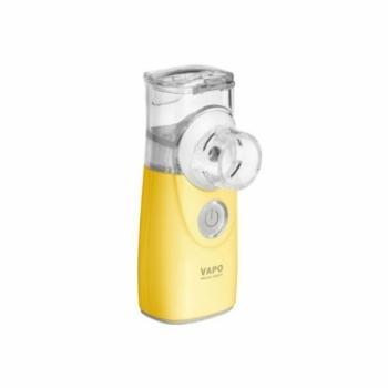 VAPO VAPO VP-M1 Inhalator Therapy