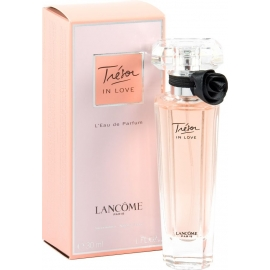 LANCOME Tresor In Love EDP Parfumuotas vanduo moterims