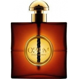 YVES SAINT LAURENT Opium EDP parfumuotas vanduo moterims