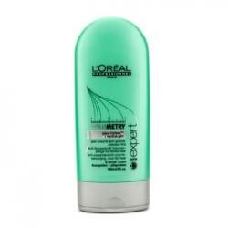 L'Oreal Professionnel Expert Serie Volumetry Conditioner kondicionierius plaukų apimčiai didinti