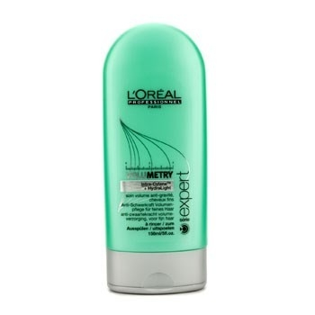 Kondicionierius plaukų apimčiai L'Oreal Professionnel Expert Serie Volumetry Conditioner 150ml