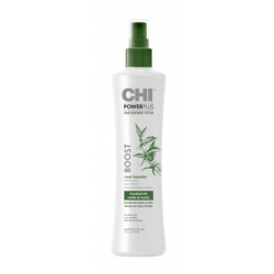 CHI PowerPlius tankumo plaukams suteikiantis purškiklis
