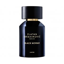 ZLATAN IBRAHIMOVIC BLACK NOMAD nišiniai kvepalai vyrams