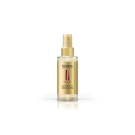 Lengvas aliejus Londa Velvet Oil Lightweight Oil 30 ml