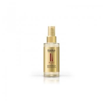 Londa Velvet Oil Lightweight Oil lengvas aliejus plaukams