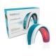 HAIRMAX LaserBand 82 prietaisas stimuliuojantis plaukų augimą