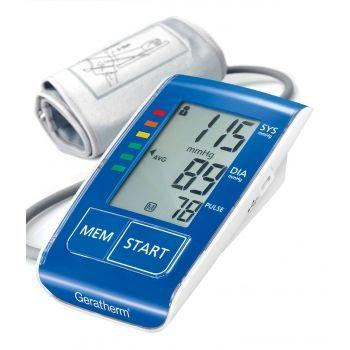 Geratherm GT1115 ACTIVE CONTROL skaitmeninis žastinis kraujospūdžio matuoklis