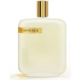 Amouage Library Collection Opus II EDP parfumuotas universalus vanduo